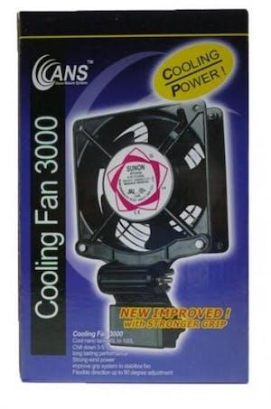 ANS COOLING FAN 3000