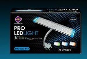 UP PRO LED N17 LIGHT