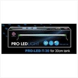 UP PRO LED LIGHT PRO-LED-T-30