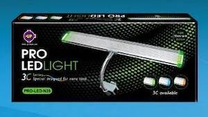 UP PRO LED N25 LIGHT