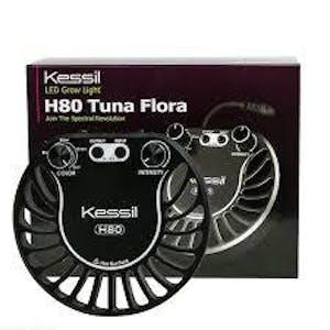 KESSIL TUNA FLORA H80