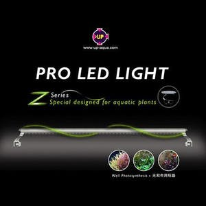 UP-AQUA PRO Z SERIES LED LIGHT 90CM (PLANT)