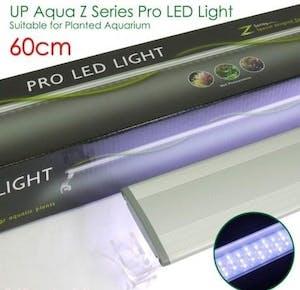 UP-AQUA PRO Z SERIES LED LIGHT 60CM (PLANT)
