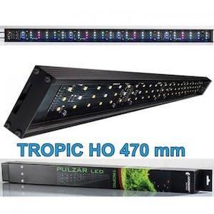 PULZAR LED HO DIM 28 WATT 470 MM TROPIC/FRESHWATER