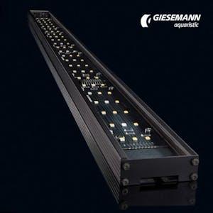 PULZAR LED 26 WATT 670 MM