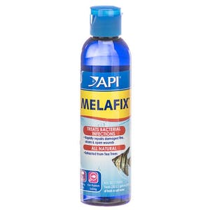 API MELA FIX 118ML
