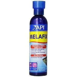 API MELA FIX 237ML