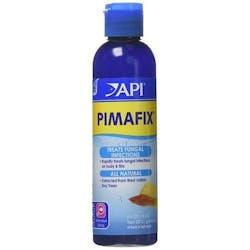 API PIMA FIX 473ML