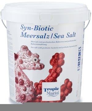TROPIC MARIN SYN-BIOTIC 25KG / 200GAL. BUCKET