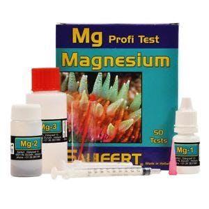 SALIFERT MAGNESIUM PROFI-TEST