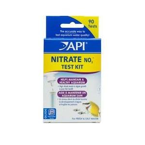 API TEST KIT FW/SW NITRATE