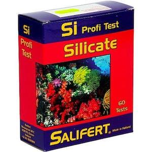 SALIFERT SILICATE SI PROFI-TEST