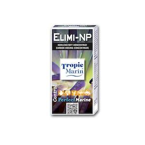 TROPIC MARIN ELIMI-NP 200ML