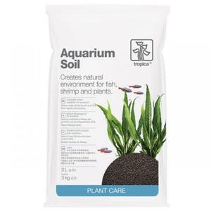 TROPICA PLANT GROWTH SUBSTRATE 9L
