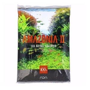 ADA AQUA SOIL POWDER - AMAZONIA (3L)