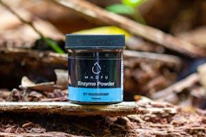 MADFU Enzyme Powder