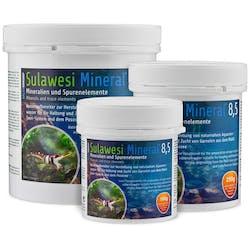 SaltyShrimp Mineral 8.5