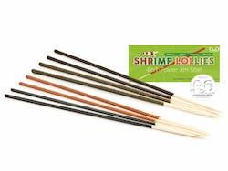 GlasGarten Shrimp Lollies 4in1