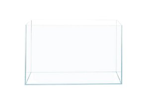 ANS OptiCube High Clarity Aquarium Tank 45W - 45 X 30 X 30 (5mm)