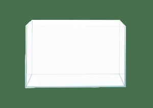 ANS OptiCube High Clarity Aquarium Tank 30M - 30 X 18 X 24 (5mm)