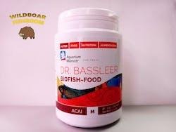 Dr. Bassleer Biofish Food Acai (M)