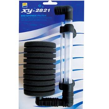 Xinyou XY-2821 Bio Sponge Filter