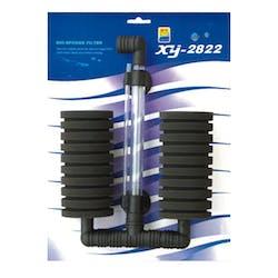 Xinyou XY-2822 Bio Sponge Filter