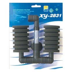 Xinyou XY-2831 Bio Sponge Filter