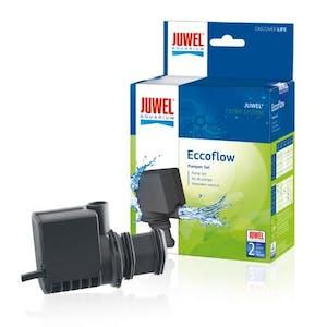 JUWEL Pump Eccoflow 600