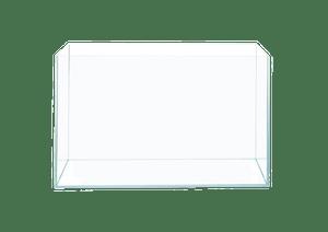 ANS OptiCube High Clarity Aquarium Tank 60M