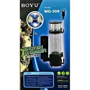 BOYU - Protein Skimmer(WG308)