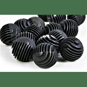 Aquarium Bio Filter Balls (100pcs)