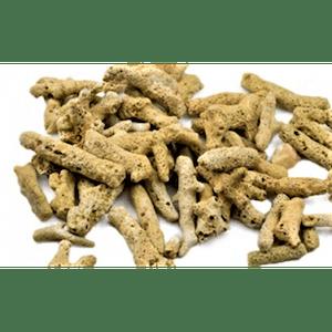 Coral Crush- Filter Media (2kg)