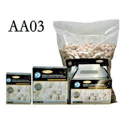 Experts Choice - AA03 Porous Biological Technique Filter Material (2L)