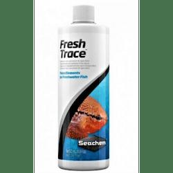 SEACHEM FRESH TRACE 250ML (SC-716)