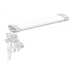 AP- Aqua Nano LED Clip Light.