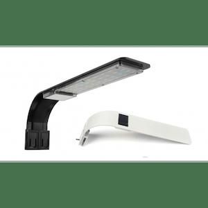 AST - Clip LED light (X9)