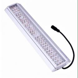 Boyu - LED light(03-90)