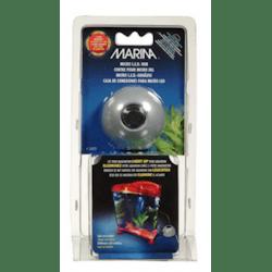 MARINA -Micro LED Hub
