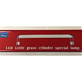 YRL - LED Aquarium lamp