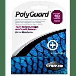 SEACHEM POLYGUARD 10G (SC-762)