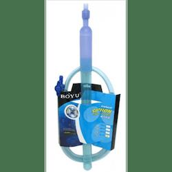 Boyu- Siphon Gravel Cleaner