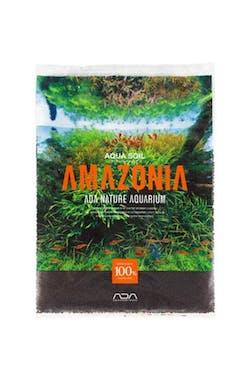 ADA Amazonia Soil
