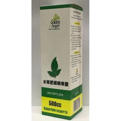 Golden Angel- Gro Fertilizer (500ml)