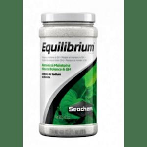 SEACHEM EQUILIBRIUM 300G (SC-446)