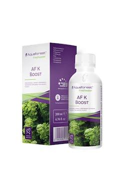 Aquaforest K Boost