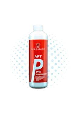 The 2hr Aquarist – APT Pure Water Conditioner