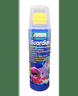AQUMEDI Guardian 150ml