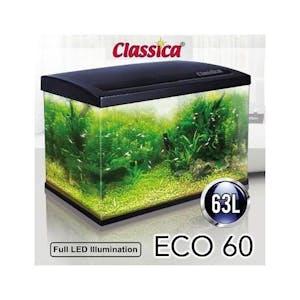 Classica Eco Fish Tank
