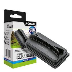 Magnet Cleaner